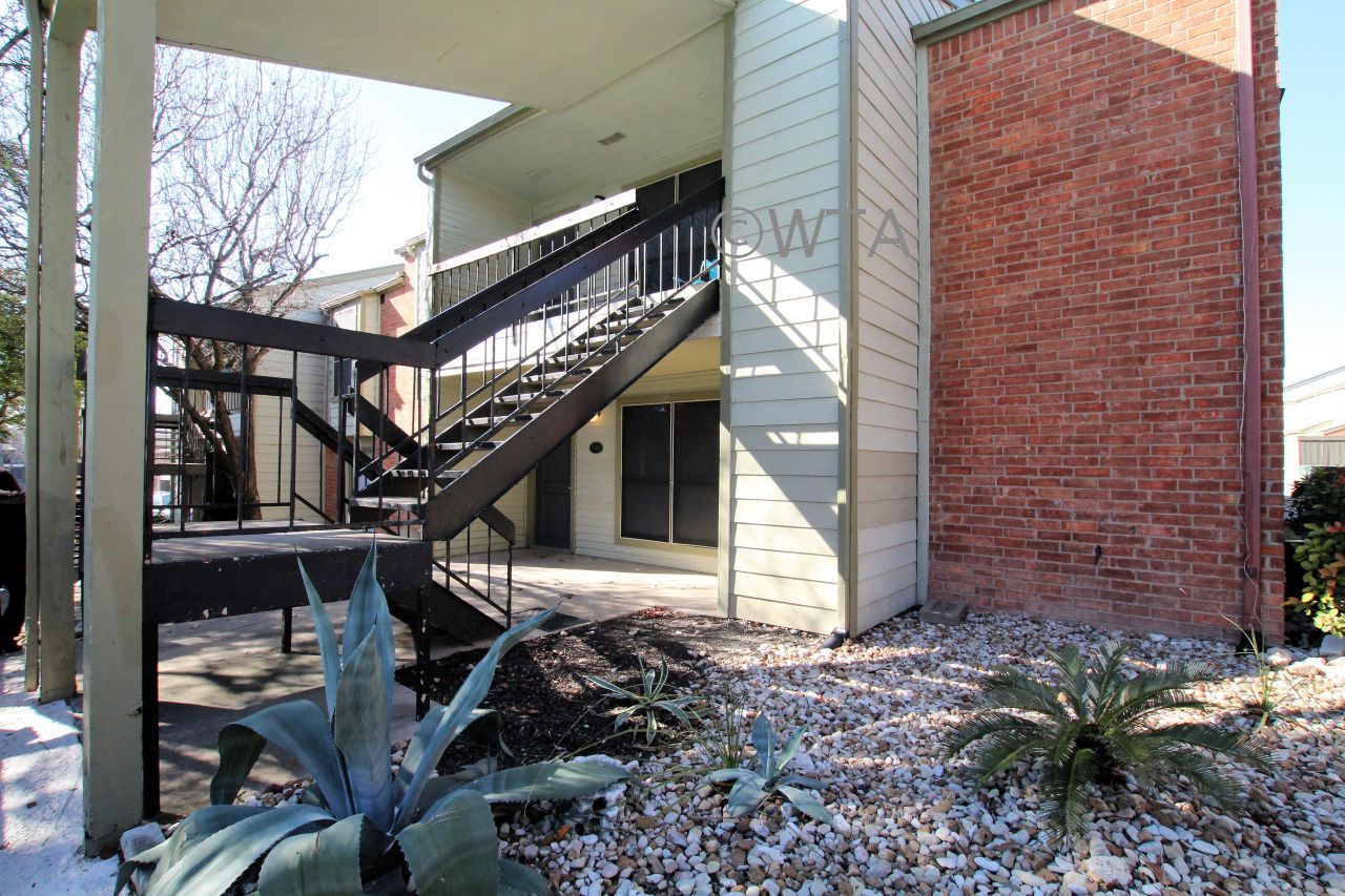 $965 1 Other NE Austin Northeast Austin, Austin