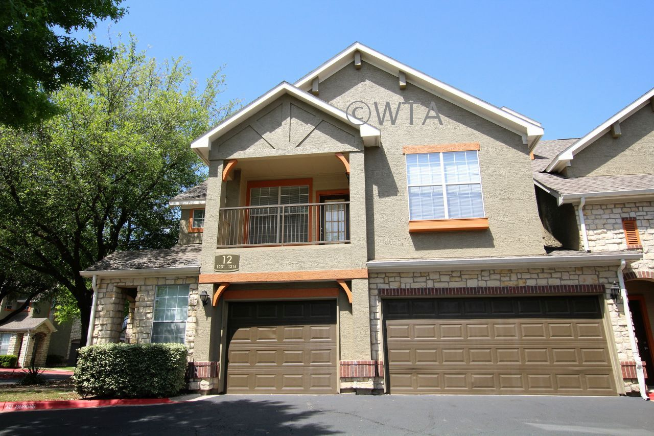 $1237 1 Round Rock North Austin, Austin
