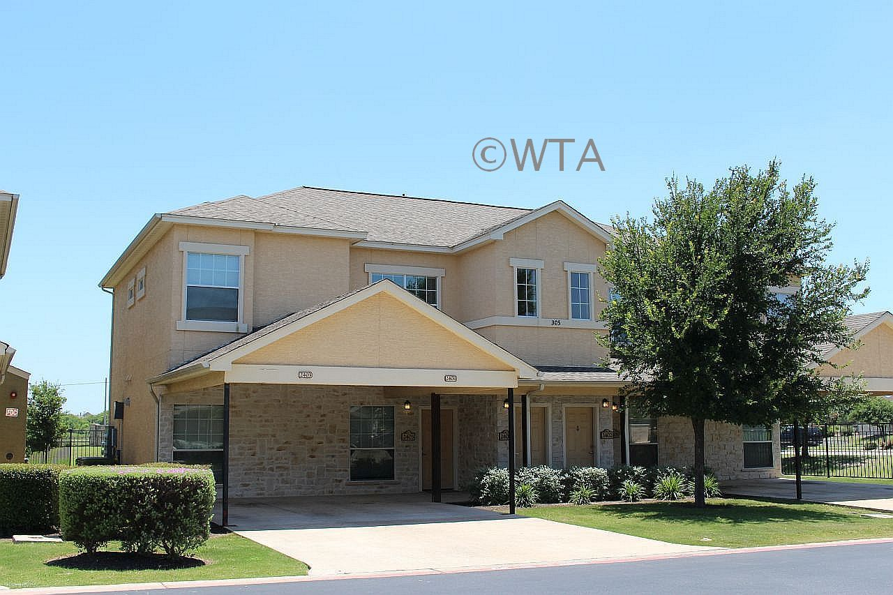 $1199 2 Round Rock North Austin, Austin