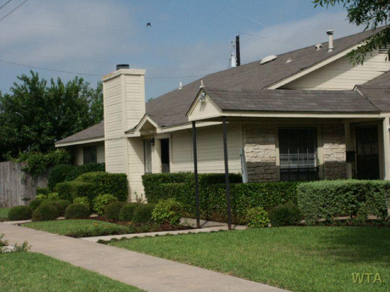 $1489 3 Round Rock North Austin, Austin