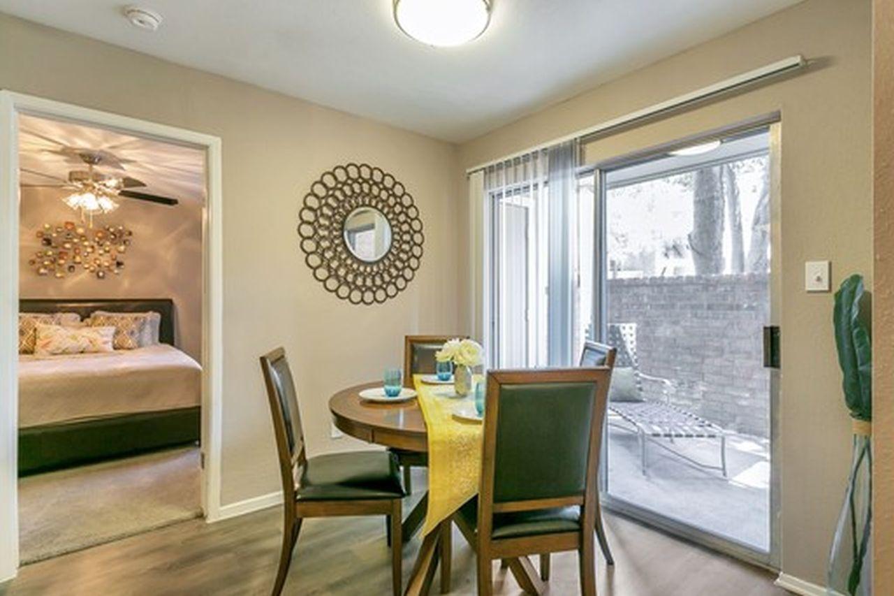 image 4 unfurnished 1 bedroom Apartment for rent in Horseshoe Bay, Northwest Austin