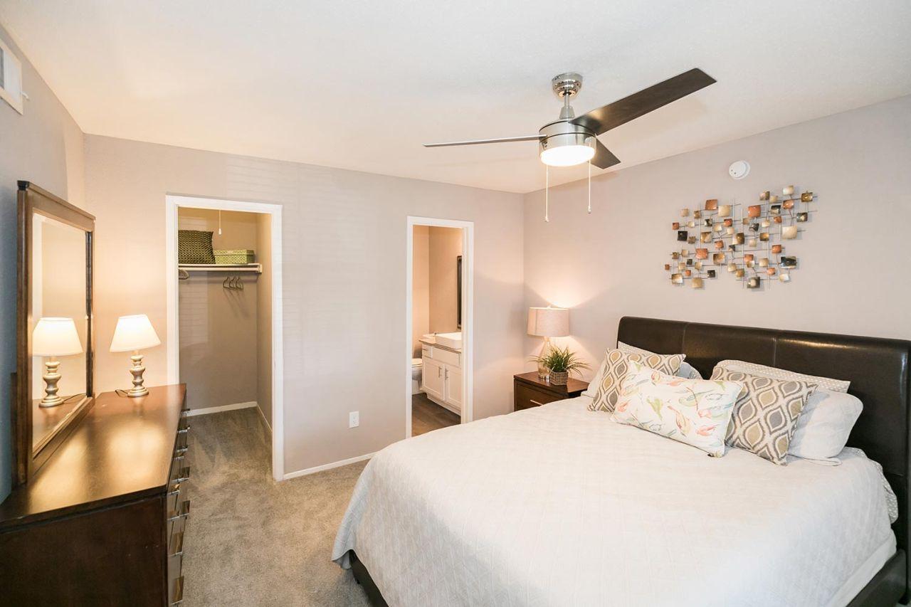 image 6 unfurnished 1 bedroom Apartment for rent in Horseshoe Bay, Northwest Austin