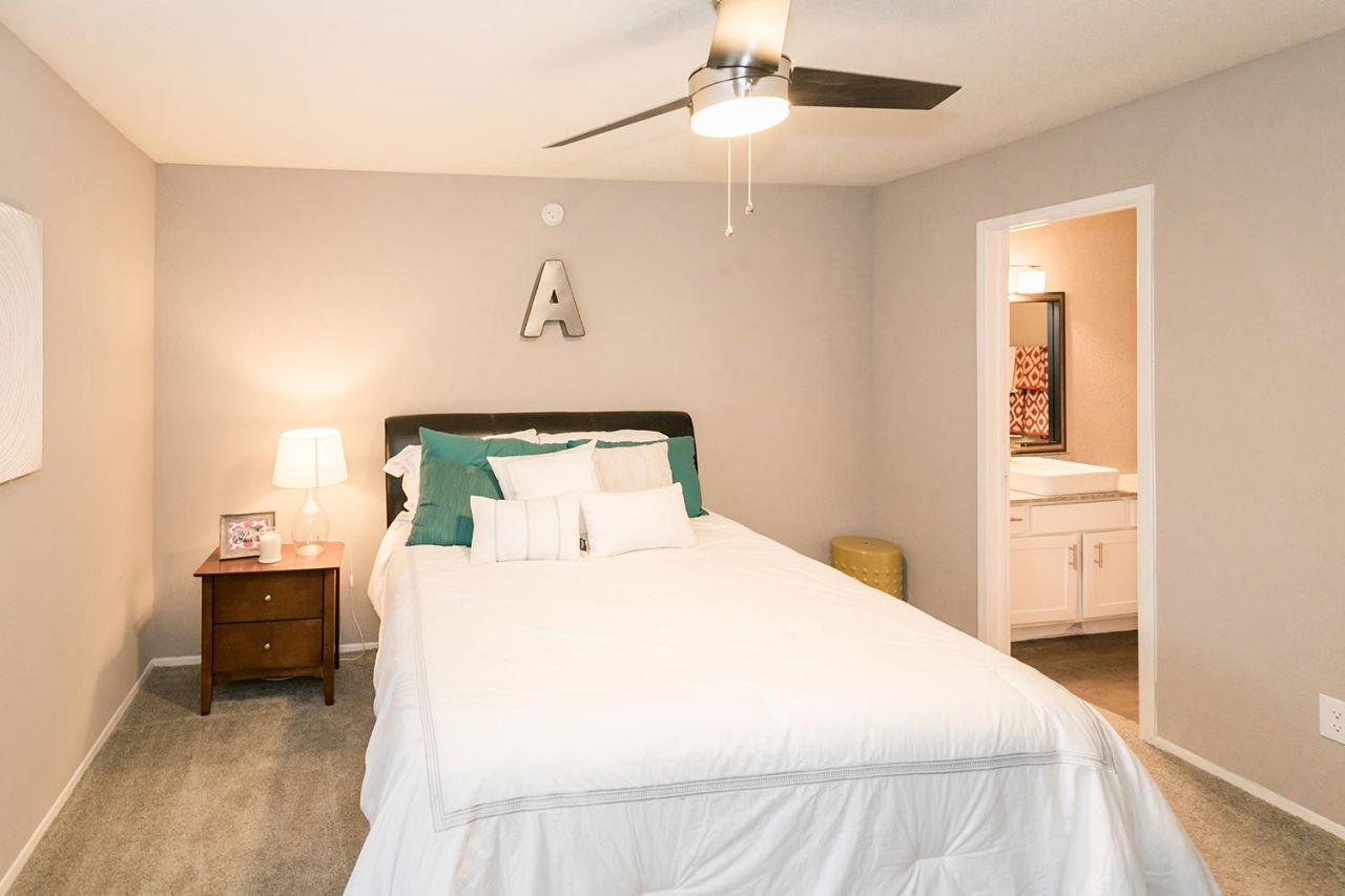 image 8 unfurnished 1 bedroom Apartment for rent in Horseshoe Bay, Northwest Austin