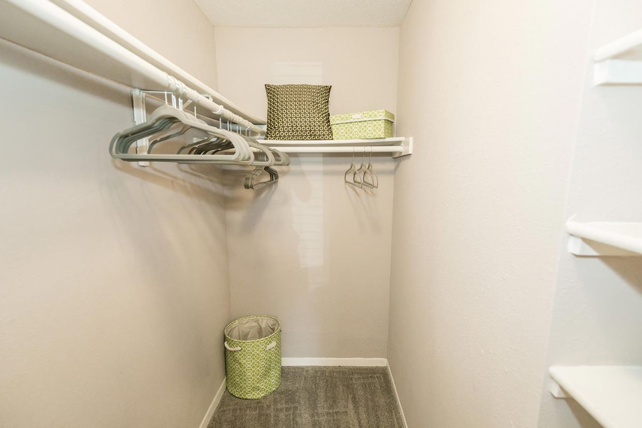 image 9 unfurnished 1 bedroom Apartment for rent in Horseshoe Bay, Northwest Austin
