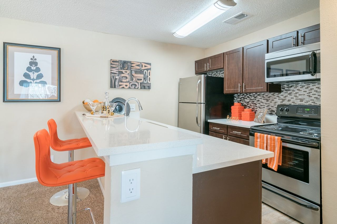 $1550 2 Great Hills Central Austin, Austin