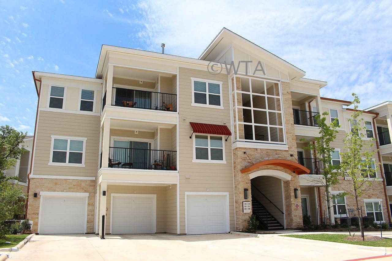$1675 2 Horseshoe Bay Northwest Austin, Austin