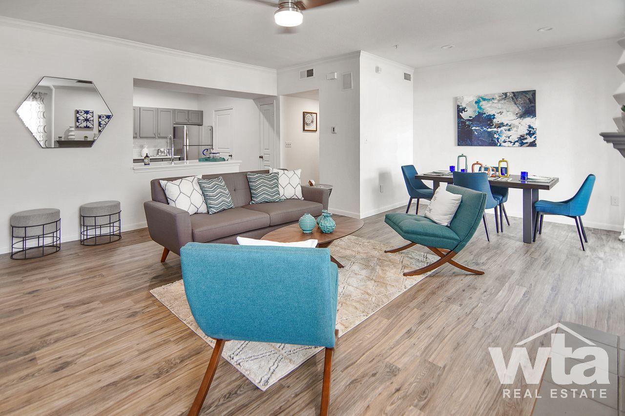 image 6 unfurnished 2 bedroom Apartment for rent in Horseshoe Bay, Northwest Austin