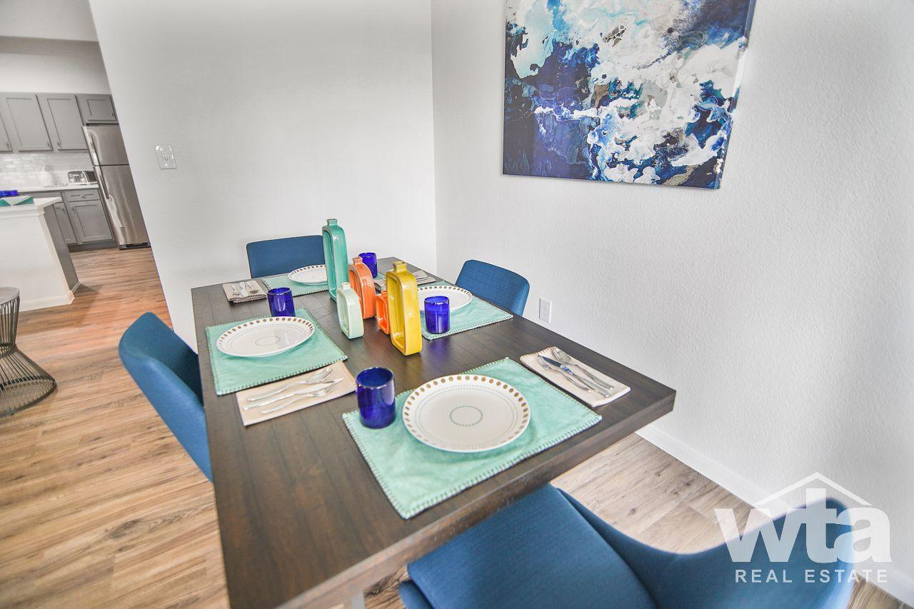 image 8 unfurnished 2 bedroom Apartment for rent in Horseshoe Bay, Northwest Austin