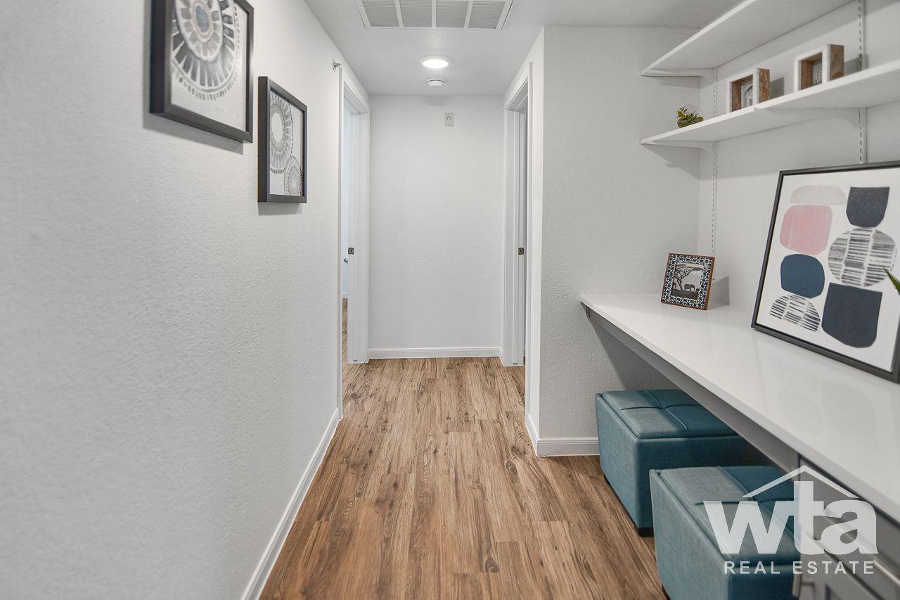 image 9 unfurnished 2 bedroom Apartment for rent in Horseshoe Bay, Northwest Austin