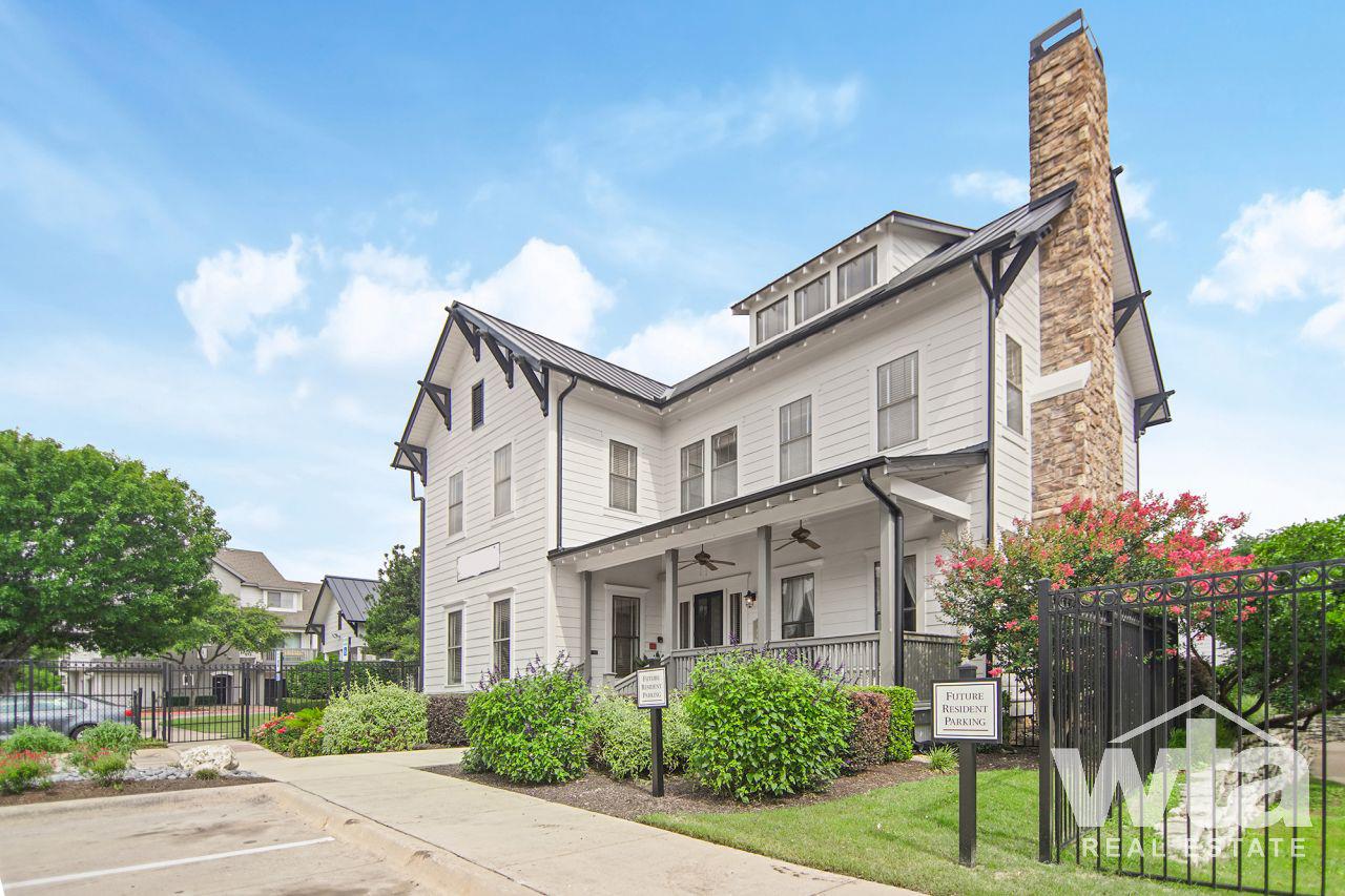 image 1 unfurnished 2 bedroom Apartment for rent in Horseshoe Bay, Northwest Austin