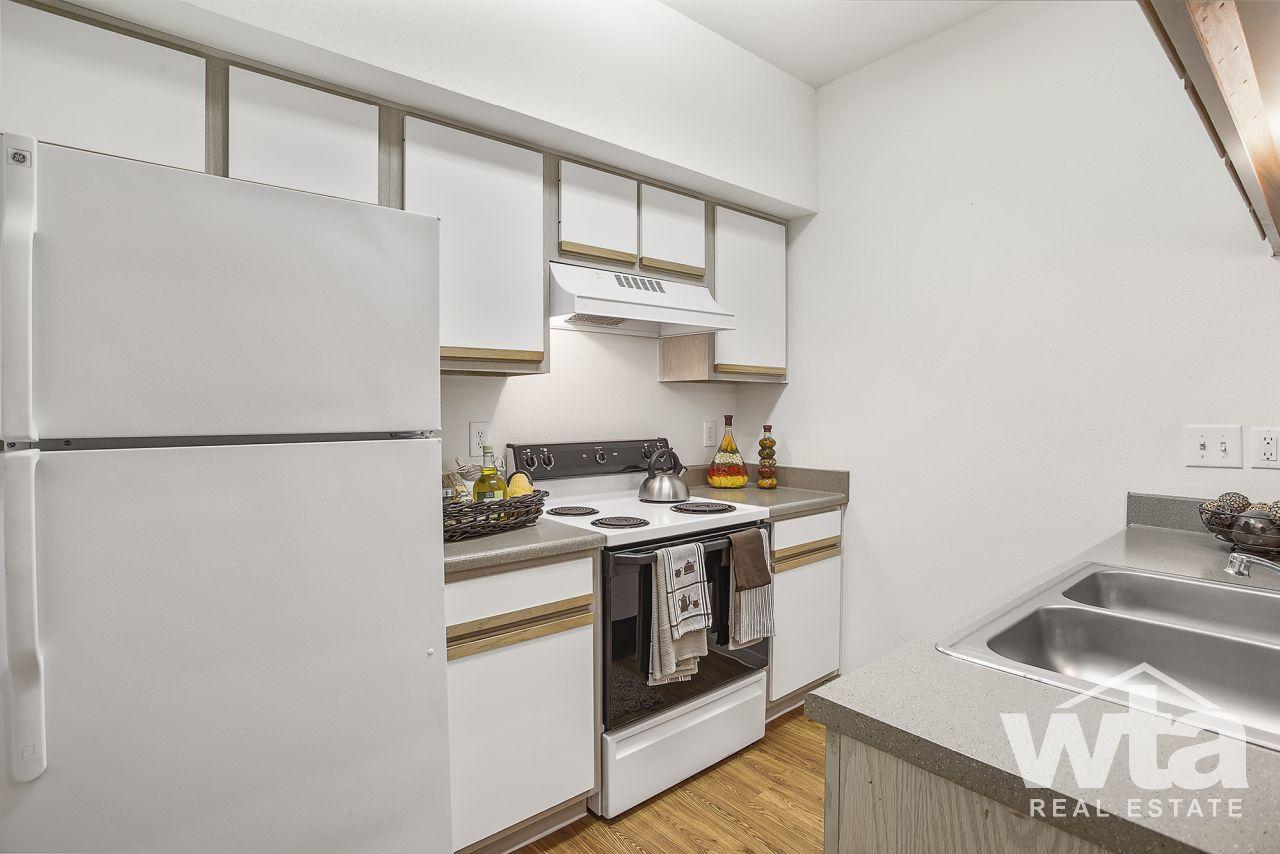 image 1 unfurnished Studio bedroom Apartment for rent in Other SE Austin, Southeast Austin