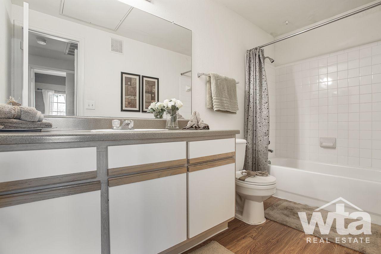image 8 unfurnished Studio bedroom Apartment for rent in Other SE Austin, Southeast Austin