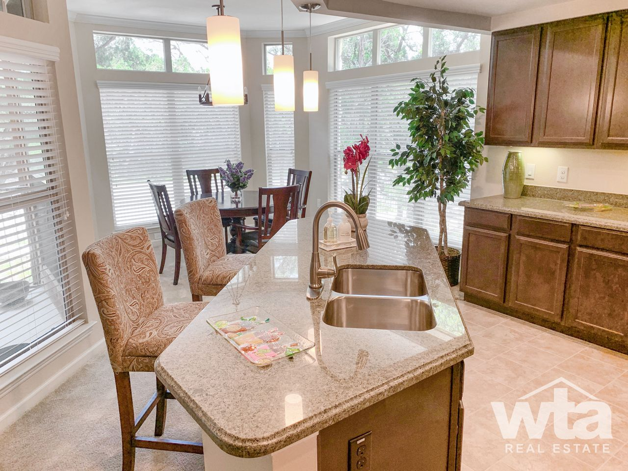image 4 unfurnished 2 bedroom Apartment for rent in Other NE Austin, Northeast Austin