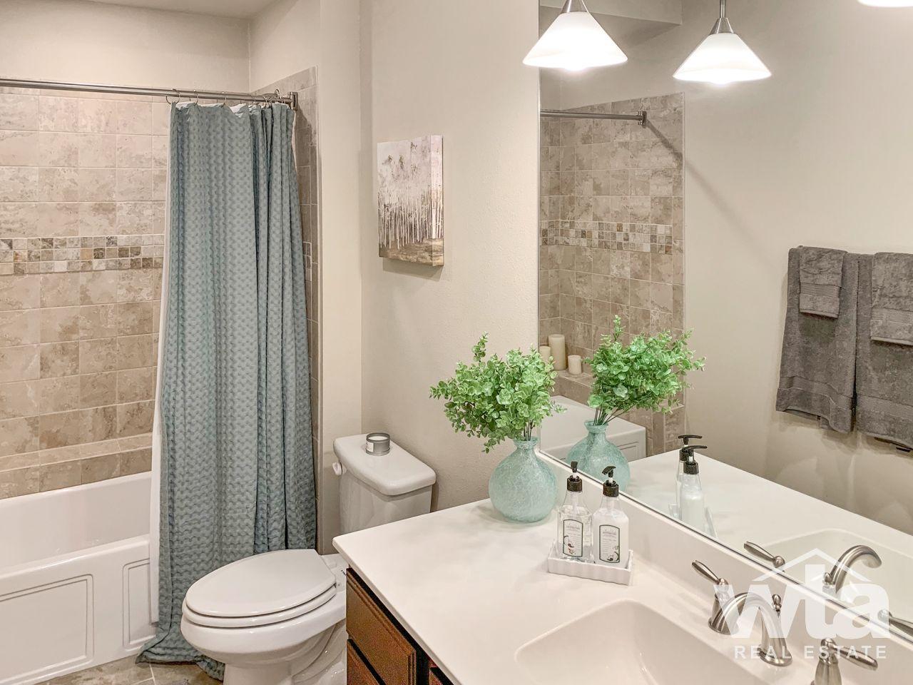 image 9 unfurnished 2 bedroom Apartment for rent in Other NE Austin, Northeast Austin