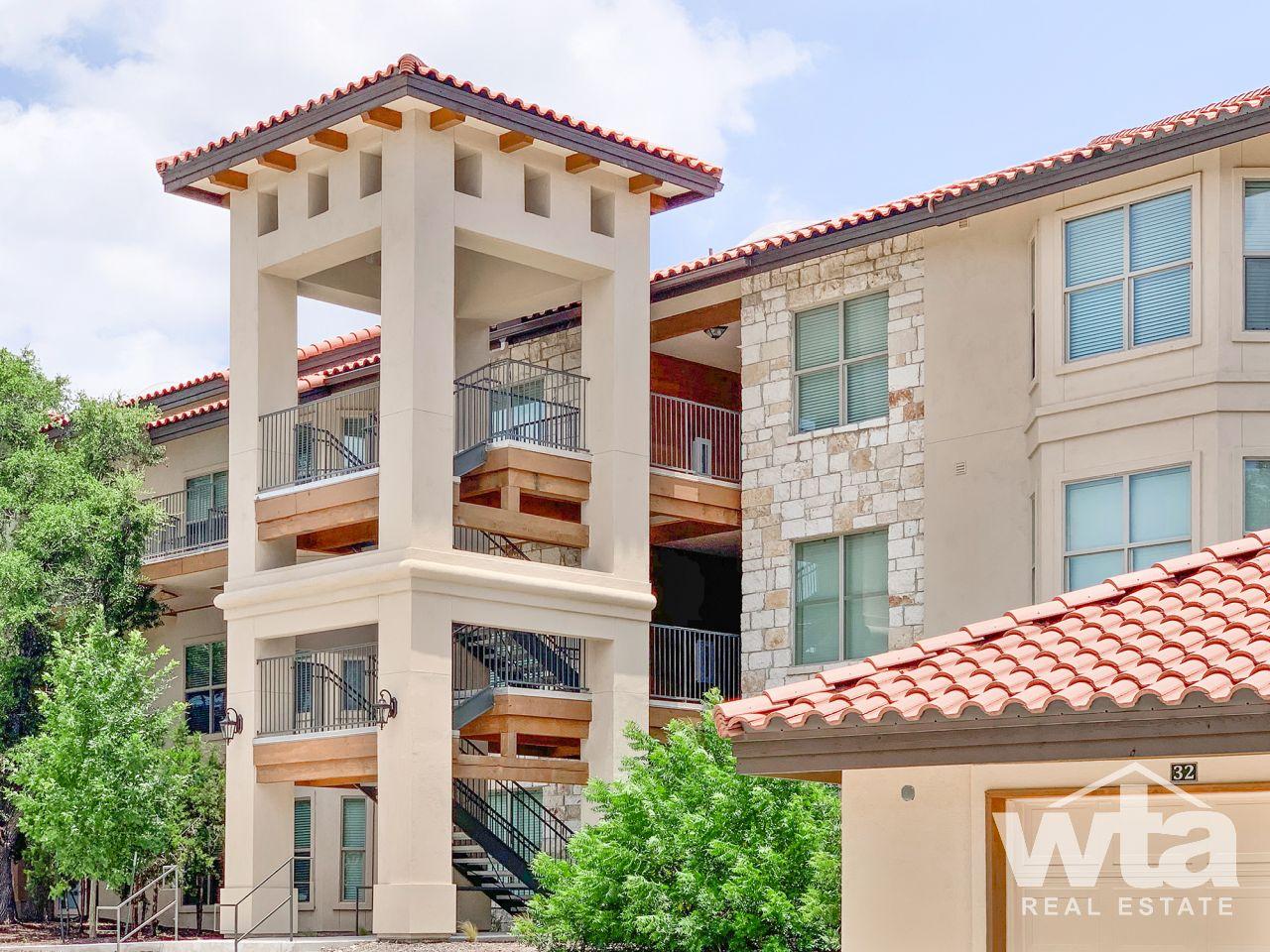 image 1 unfurnished 2 bedroom Apartment for rent in Other NE Austin, Northeast Austin