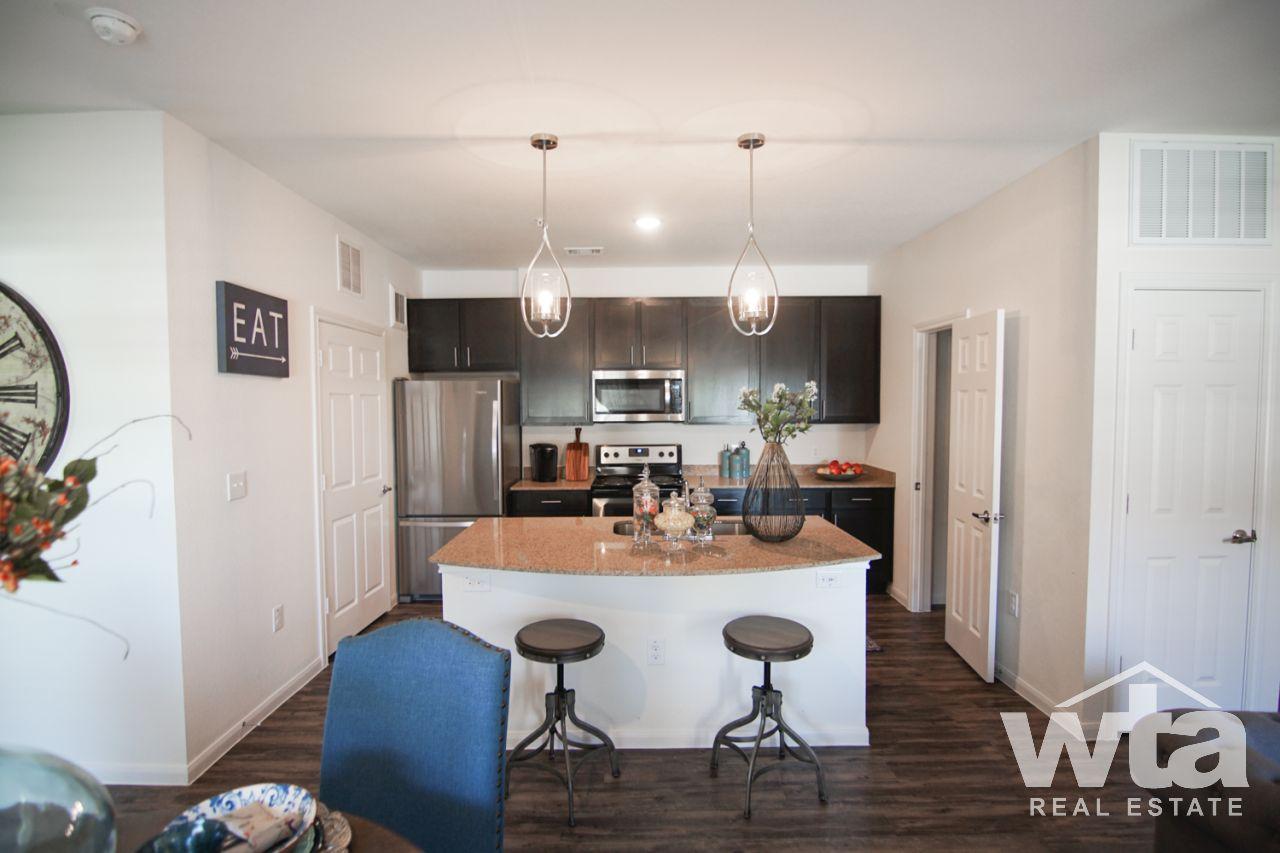image 3 unfurnished 2 bedroom Apartment for rent in Other NE Austin, Northeast Austin