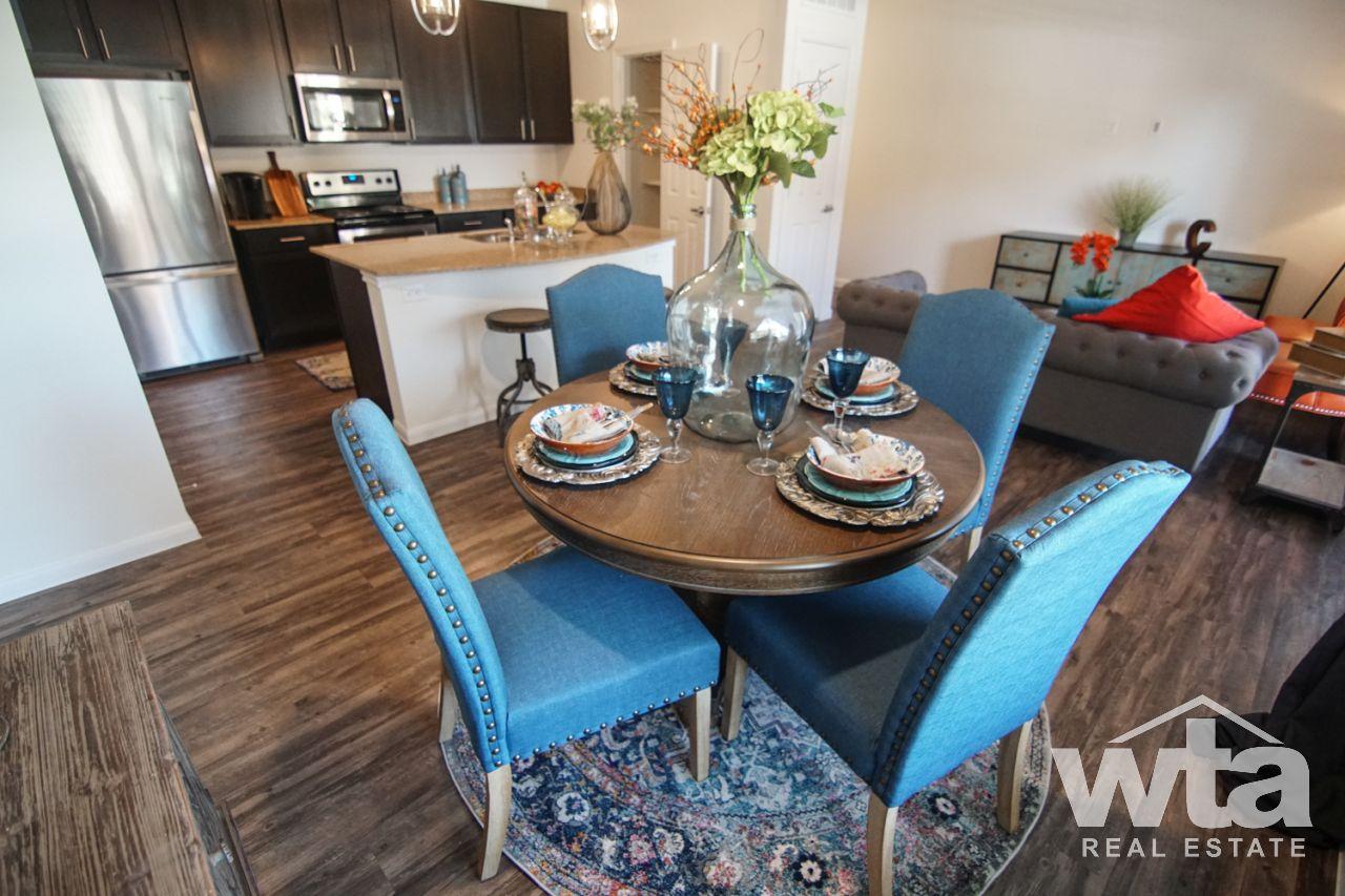 image 6 unfurnished 2 bedroom Apartment for rent in Other NE Austin, Northeast Austin