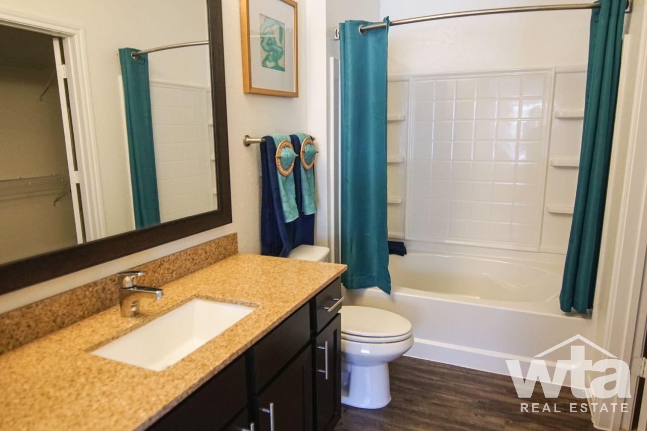image 8 unfurnished 2 bedroom Apartment for rent in Other NE Austin, Northeast Austin