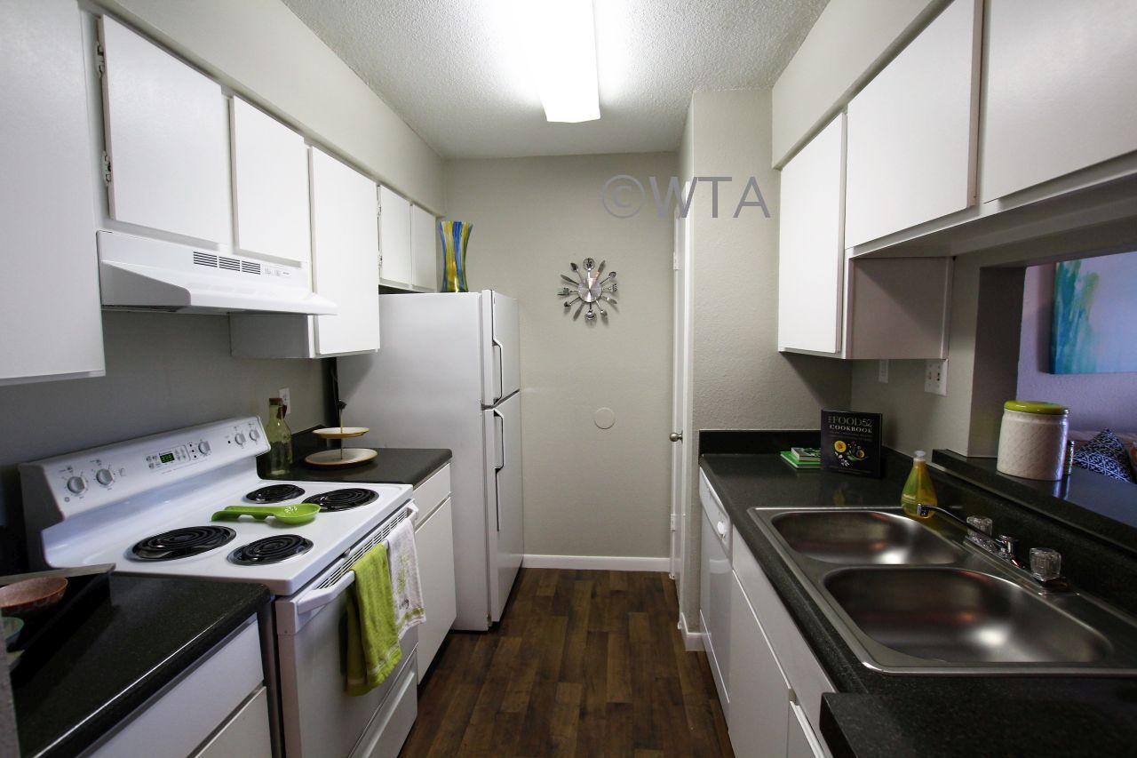 image 3 unfurnished 1 bedroom Apartment for rent in Other NE Austin, Northeast Austin