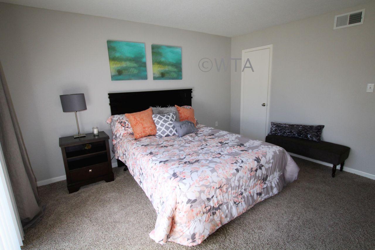 image 7 unfurnished 1 bedroom Apartment for rent in Other NE Austin, Northeast Austin