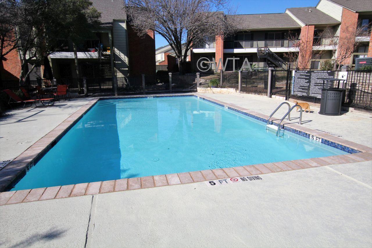 image 10 unfurnished 1 bedroom Apartment for rent in Other NE Austin, Northeast Austin
