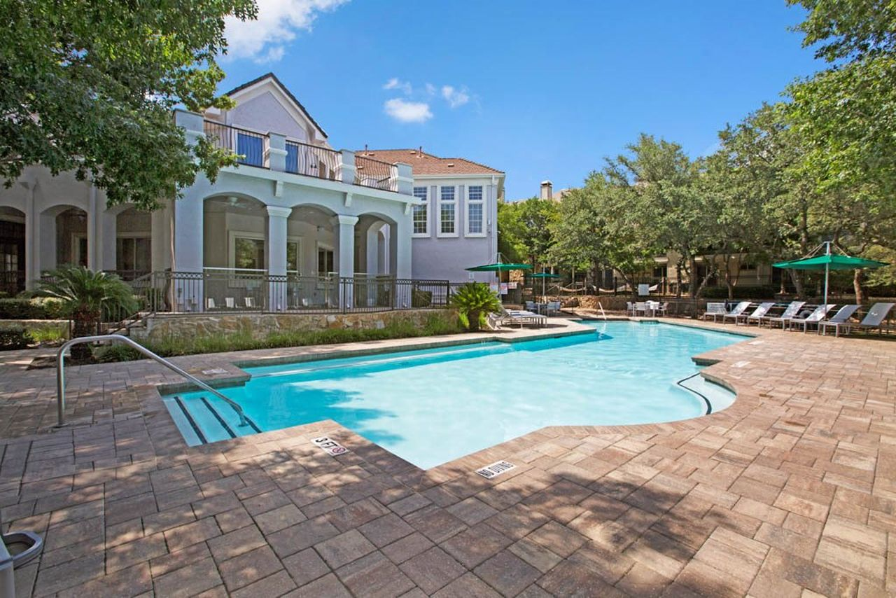 $1869 3 Horseshoe Bay Northwest Austin, Austin