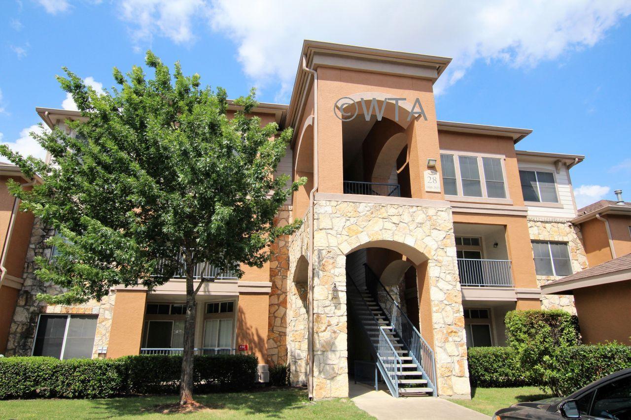 $1464 3 Sunset Valley Central Austin, Austin