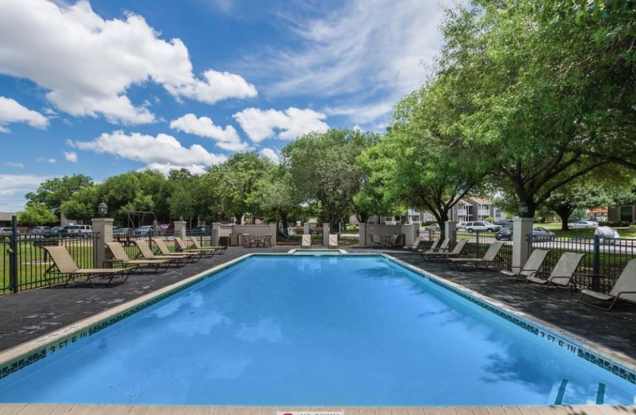 $879 1 Round Rock North Austin, Austin