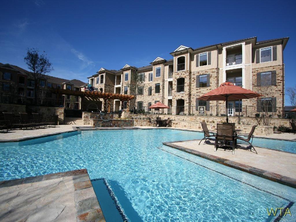$1270 2 Pflugerville North Austin, Austin