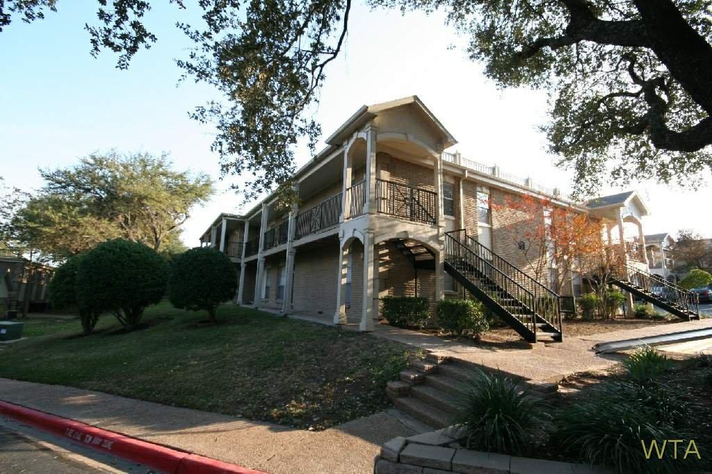 $1266 1 South Congress South Austin, Austin