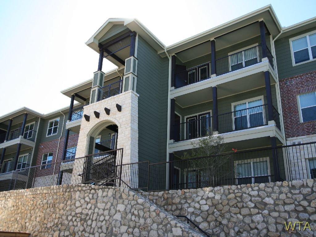 $1690 3 Sunset Valley Central Austin, Austin