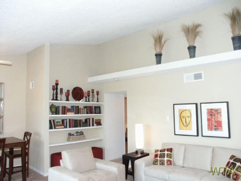 image 8 unfurnished Studio bedroom Apartment for rent in Horseshoe Bay, Northwest Austin