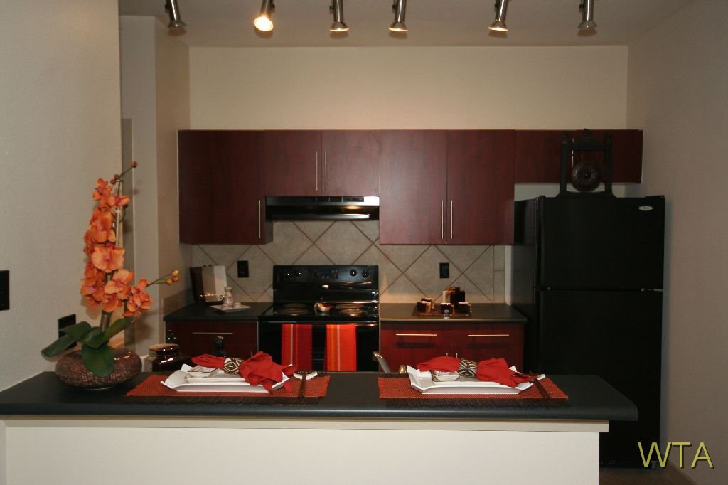 image 7 unfurnished 1 bedroom Apartment for rent in Horseshoe Bay, Northwest Austin