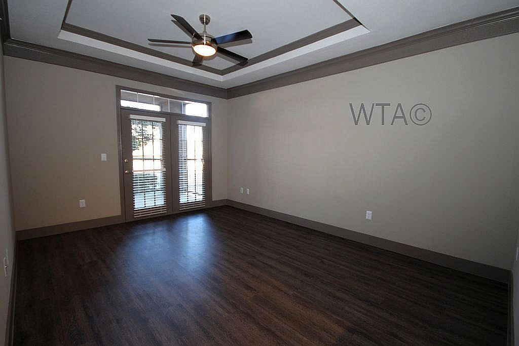 image 7 unfurnished 3 bedroom Apartment for rent in Wells Branch, Central Austin