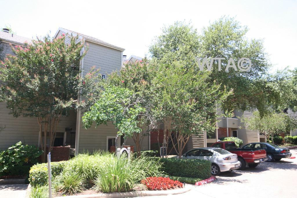 image 4 unfurnished 1 bedroom Apartment for rent in Sunset Valley, Central Austin