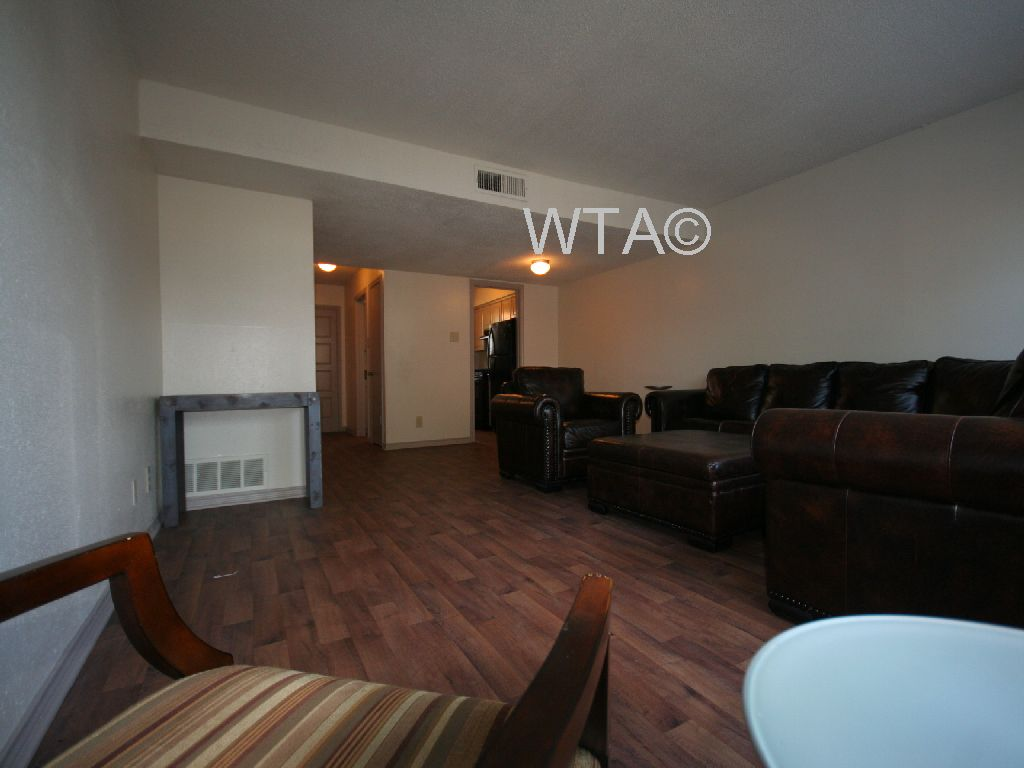 image 7 unfurnished 1 bedroom Apartment for rent in Wells Branch, Central Austin