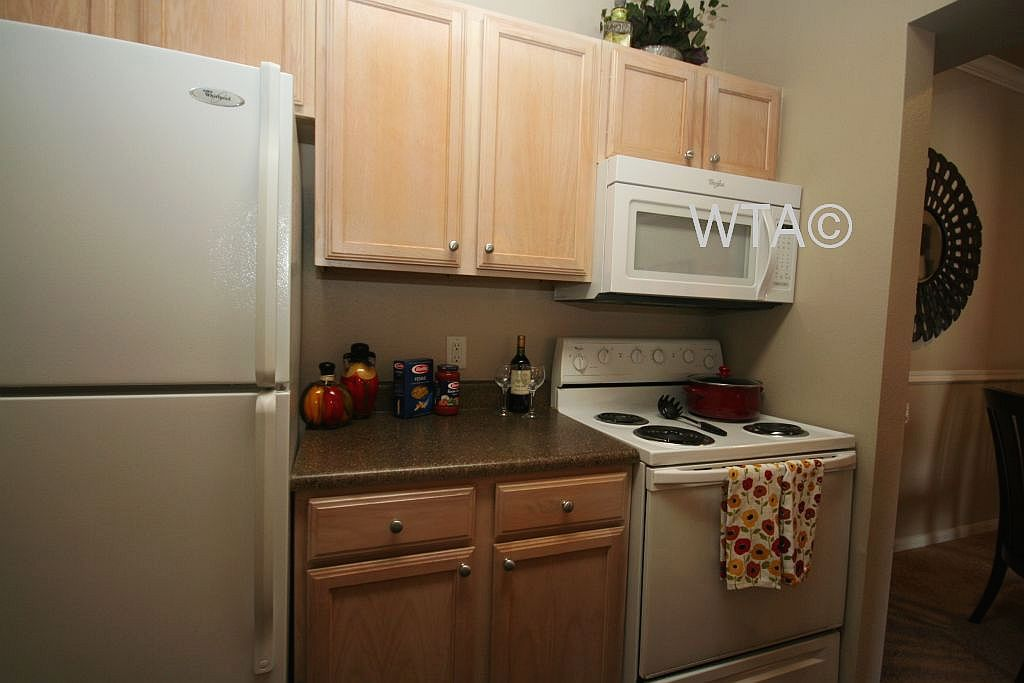 image 5 unfurnished 1 bedroom Apartment for rent in Round Rock, North Austin