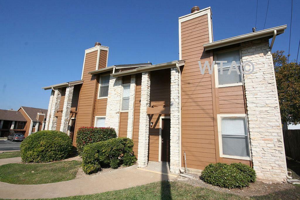$945 1 Sunset Valley Central Austin, Austin