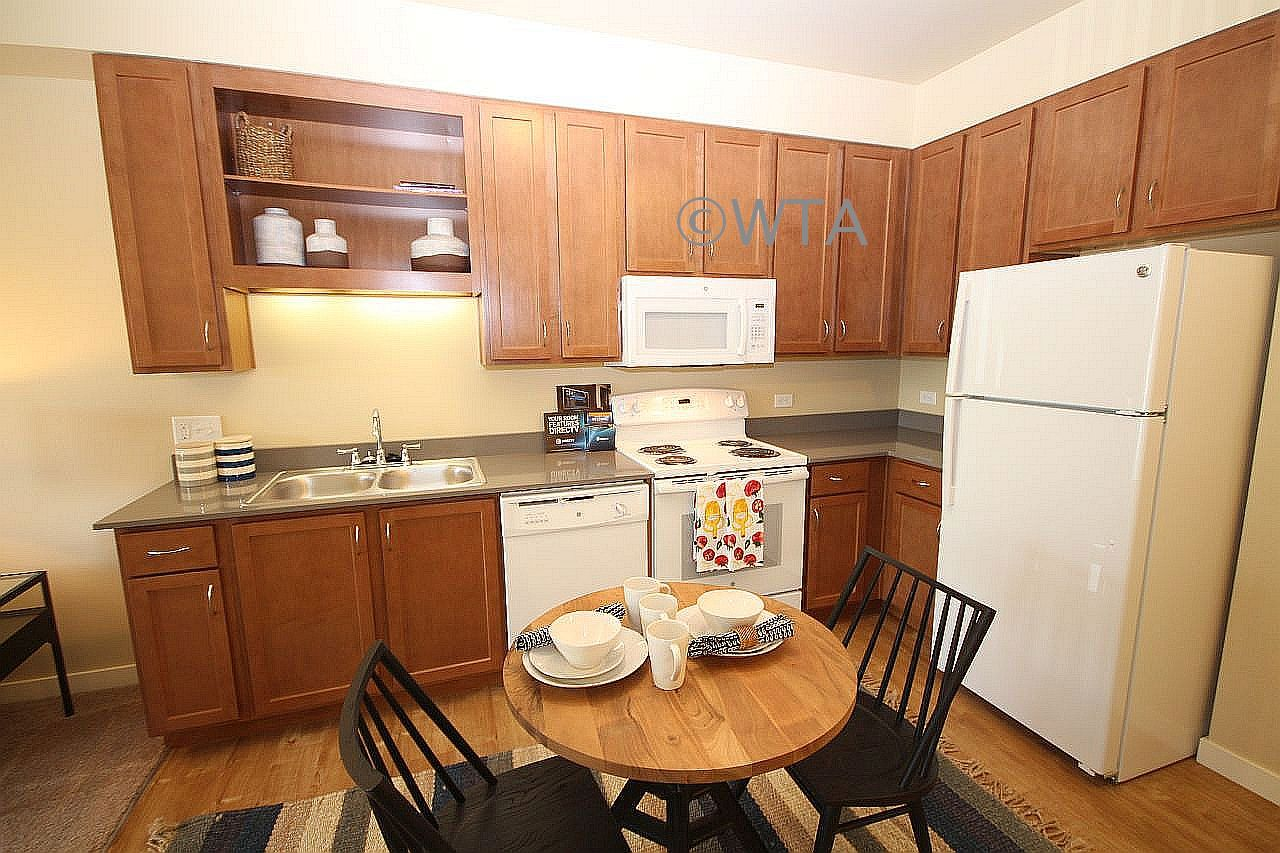 image 3 unfurnished Studio bedroom Apartment for rent in Wells Branch, Central Austin