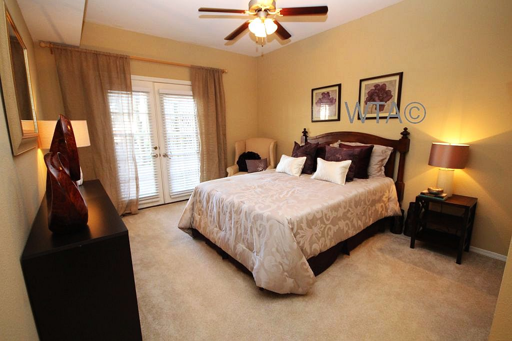 image 9 unfurnished 1 bedroom Apartment for rent in Tarrytown, Central Austin