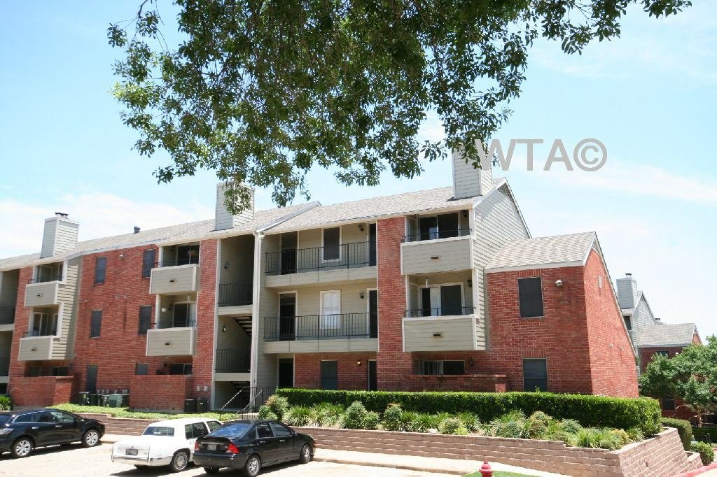 image 5 unfurnished 1 bedroom Apartment for rent in Sunset Valley, Central Austin