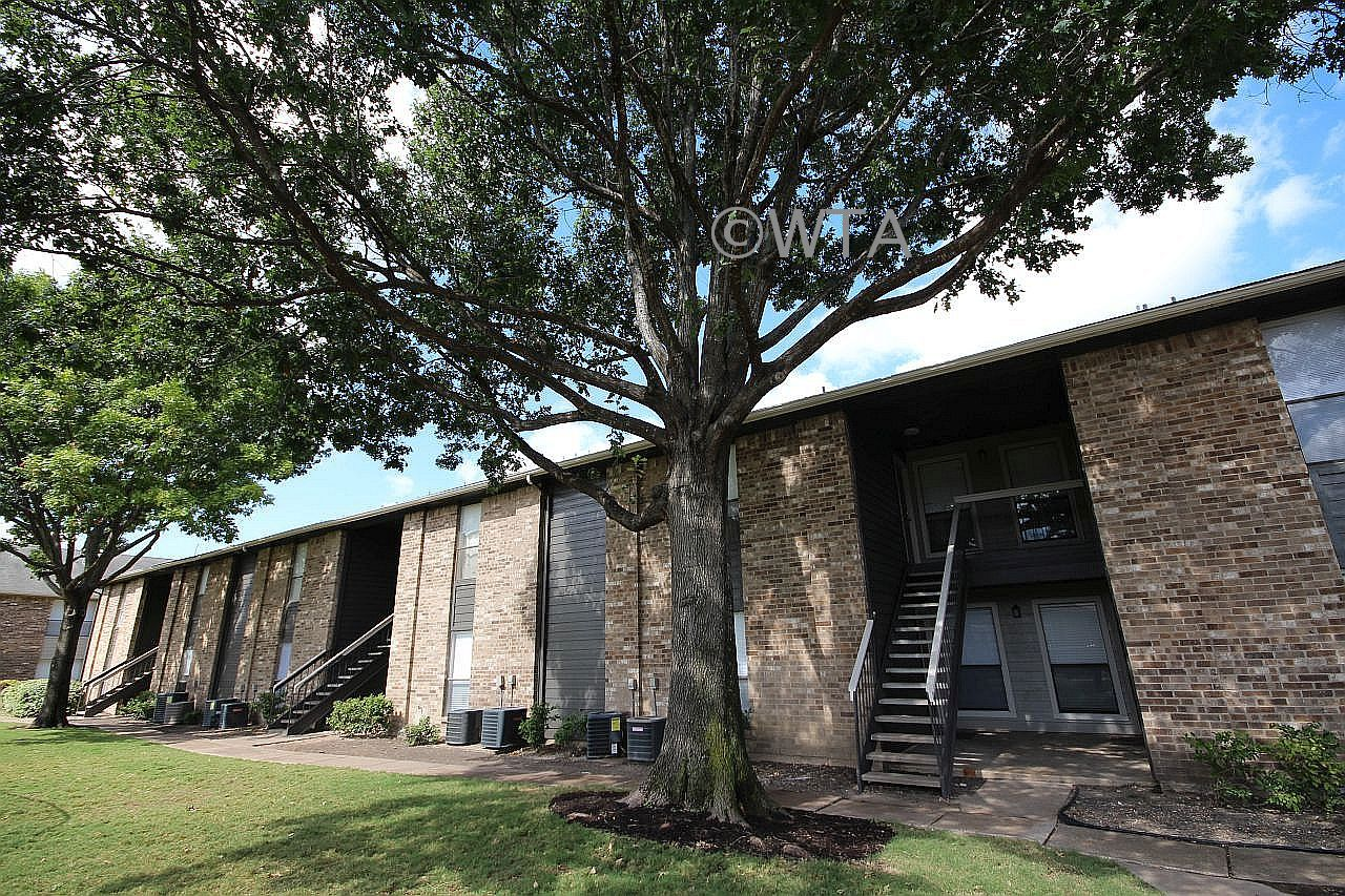 image 3 unfurnished 1 bedroom Apartment for rent in Round Rock, North Austin