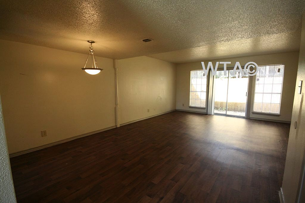 image 9 unfurnished 1 bedroom Apartment for rent in Wells Branch, Central Austin