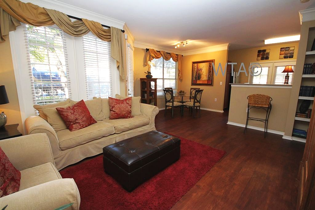 image 8 unfurnished 1 bedroom Apartment for rent in Tarrytown, Central Austin