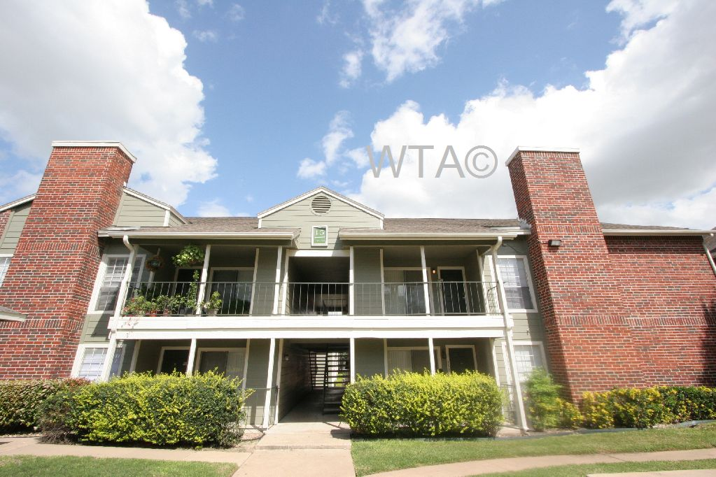 image 3 unfurnished 1 bedroom Apartment for rent in Wells Branch, Central Austin