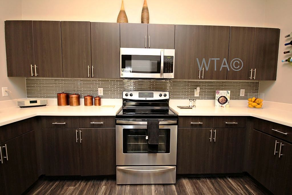 image 3 unfurnished 2 bedroom Apartment for rent in Wells Branch, Central Austin