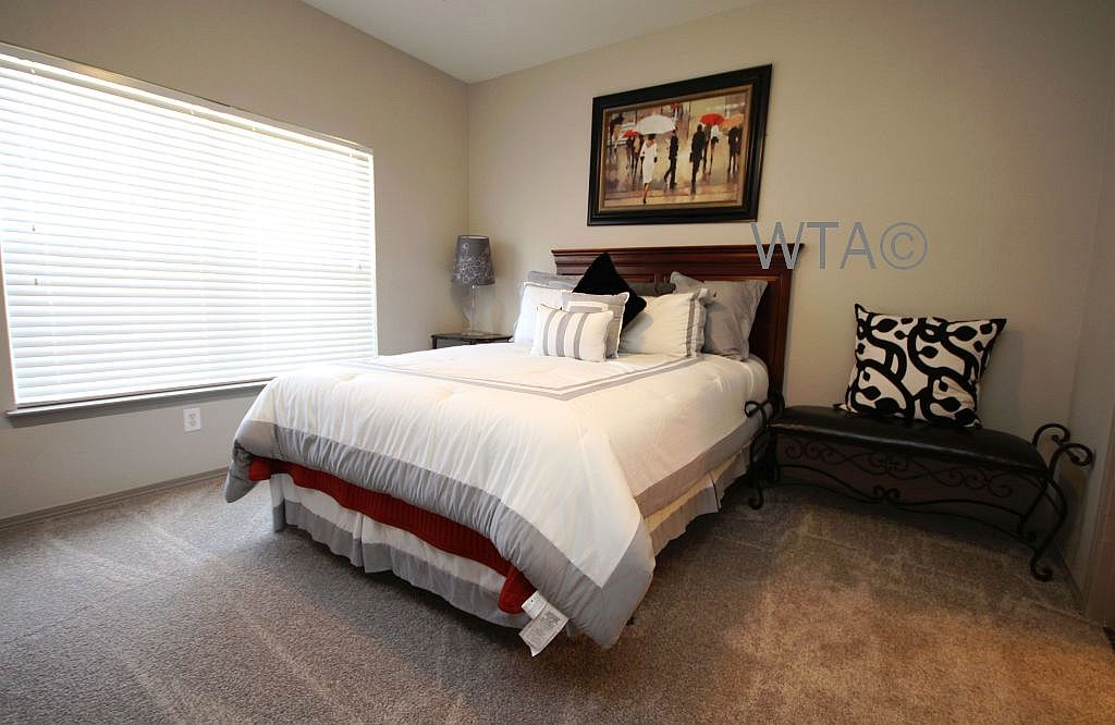 image 10 unfurnished 2 bedroom Apartment for rent in Wells Branch, Central Austin