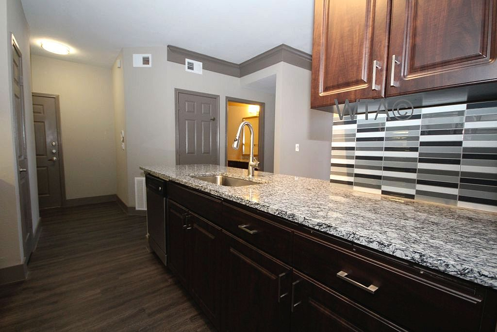 image 4 unfurnished 3 bedroom Apartment for rent in Wells Branch, Central Austin