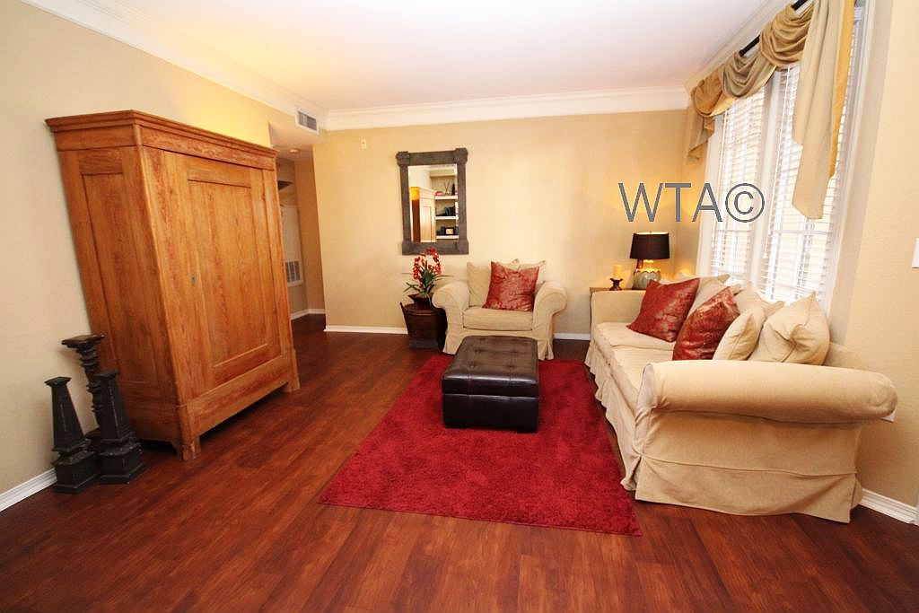 image 7 unfurnished 1 bedroom Apartment for rent in Tarrytown, Central Austin