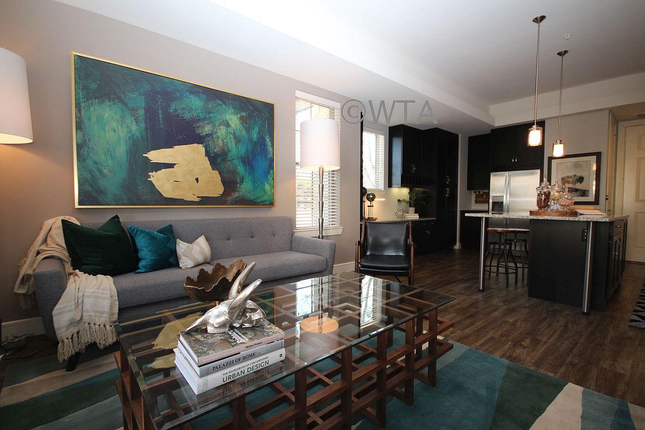image 9 unfurnished Studio bedroom Apartment for rent in Horseshoe Bay, Northwest Austin